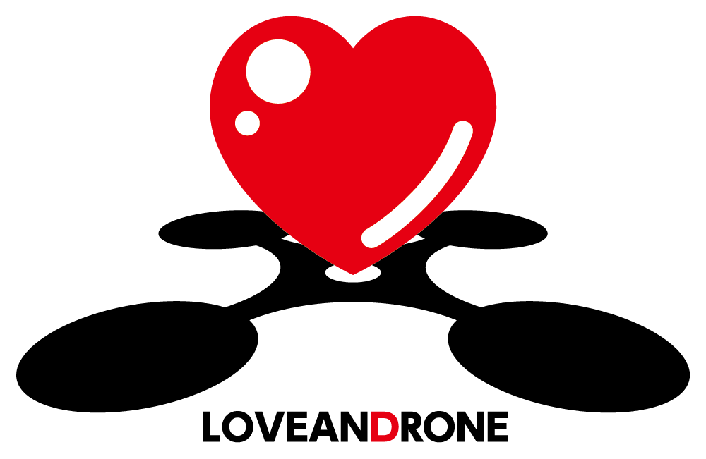 LOVEANDRONE